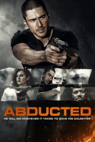 Abducted 2020 en Streaming HD Gratuit !