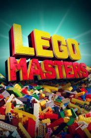 LEGO Masters 2020 en Streaming HD Gratuit !