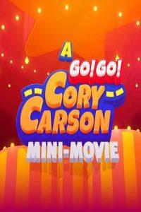 Go! Go! Cory Carson: The Chrissy 2020 en Streaming HD Gratuit !
