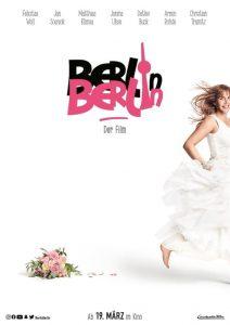 Berlin, Berlin 2020 en Streaming HD Gratuit !