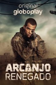 Arcanjo Renegado 2020 en Streaming HD Gratuit !