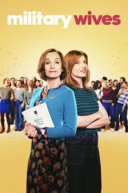 Military Wives 2020 en Streaming HD Gratuit !