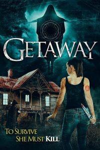 Getaway 2020 en Streaming HD Gratuit !
