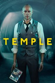 Temple 2019 en Streaming HD Gratuit !