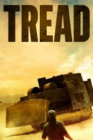 Tread 2020 en Streaming HD Gratuit !