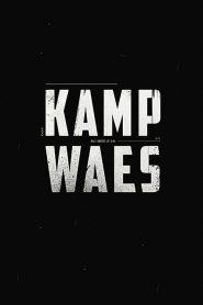 Kamp Waes 2019 en Streaming HD Gratuit !