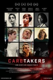 Caretakers 2020 en Streaming HD Gratuit !