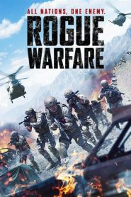 Rogue Warfare 3 : La Chute d'une nation 2020 en Streaming HD Gratuit !