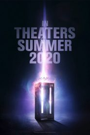 Bill & Ted Face the Music 2020 en Streaming HD Gratuit !