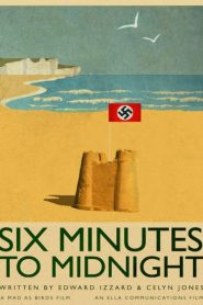 Six Minutes to Midnight 2020 en Streaming HD Gratuit !