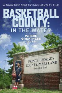 Basketball County: In the Water 2020 en Streaming HD Gratuit !