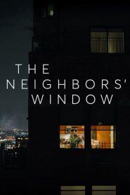 The Neighbors' Window 2019 en Streaming HD Gratuit !