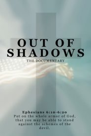 Out of Shadows 2020 en Streaming HD Gratuit !