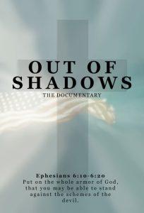 Out of Shadows 2020 en Streaming HD Gratuit !