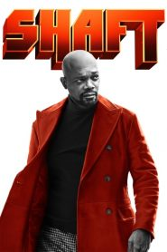 Shaft 2019 en Streaming HD Gratuit !