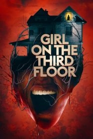 Girl on the Third Floor 2019 en Streaming HD Gratuit !