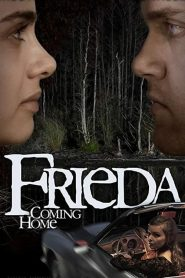 Frieda – Coming Home 2020 en Streaming HD Gratuit !