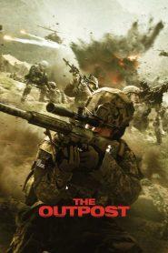 The Outpost 2020 en Streaming HD Gratuit !