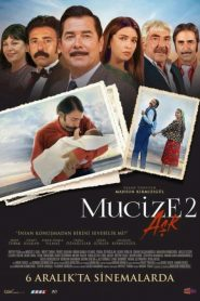 Mucize 2: Aşk 2019 en Streaming HD Gratuit !