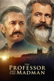Le Professeur et le Fou 2019 en Streaming HD Gratuit !