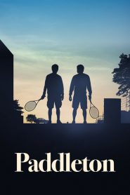 Paddleton 2019 en Streaming HD Gratuit !