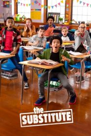 The Substitute 2019 en Streaming HD Gratuit !
