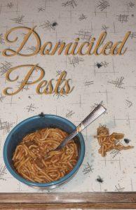 Domiciled Pests 2020 en Streaming HD Gratuit !