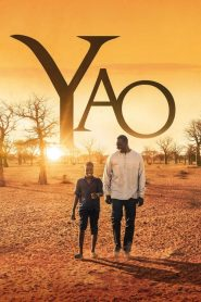Yao 2019 en Streaming HD Gratuit !