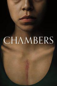 Chambers 2019 en Streaming HD Gratuit !