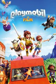 Playmobil, le film 2019 en Streaming HD Gratuit !