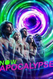 Now Apocalypse 2019 en Streaming HD Gratuit !