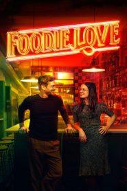 Foodie Love 2019 en Streaming HD Gratuit !