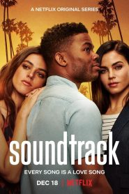 Soundtrack 2019 en Streaming HD Gratuit !