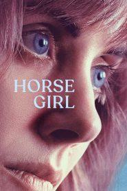 Horse Girl 2020 en Streaming HD Gratuit !