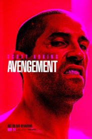 Avengement 2019 en Streaming HD Gratuit !
