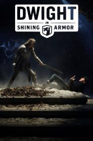 Dwight in Shining Armor 2019 en Streaming HD Gratuit !