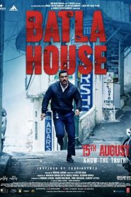 Batla House 2019 en Streaming HD Gratuit !
