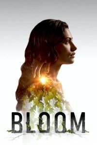 Bloom 2019 en Streaming HD Gratuit !