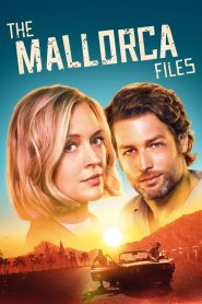 The Mallorca Files 2019 en Streaming HD Gratuit !
