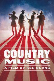 Country Music 2019 en Streaming HD Gratuit !