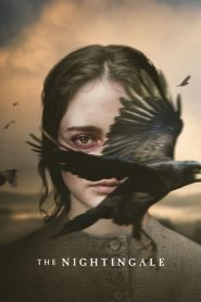 The Nightingale 2019 en Streaming HD Gratuit !