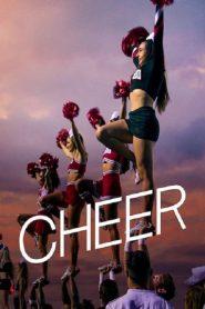 Cheer 2020 en Streaming HD Gratuit !