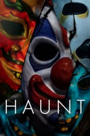 Haunt 2019 en Streaming HD Gratuit !
