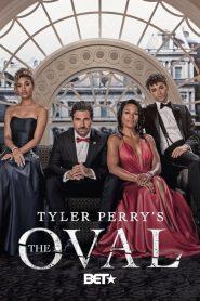 The Oval 2019 en Streaming HD Gratuit !