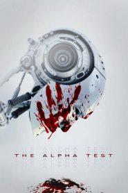 The Alpha Test 2020 en Streaming HD Gratuit !