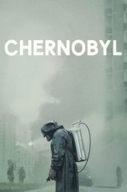 Chernobyl 2019 en Streaming HD Gratuit !