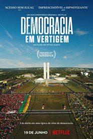 Une démocratie en danger 2019 en Streaming HD Gratuit !