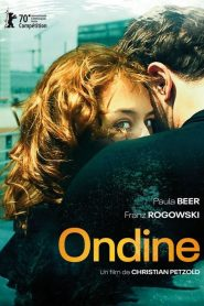 Ondine 2020 en Streaming HD Gratuit !
