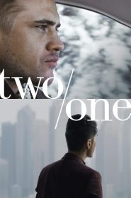 Two/One 2020 en Streaming HD Gratuit !