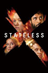 Stateless 2020 en Streaming HD Gratuit !